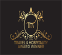 Travel And Hospitality Award Winner Logo 1920 1080 CHC Athina